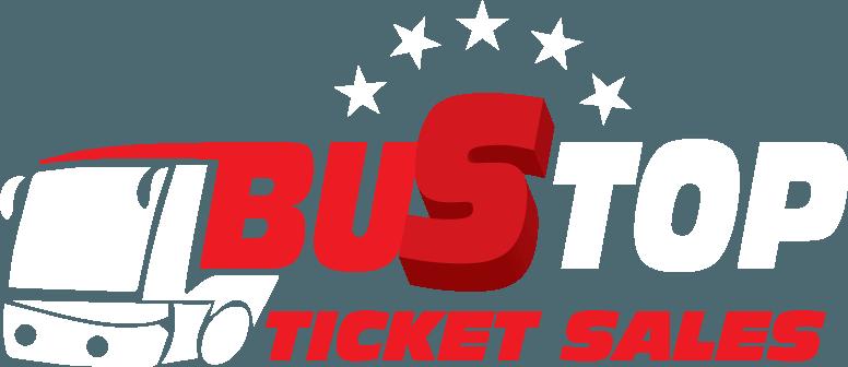 bustop_logo