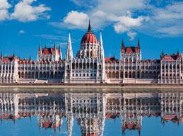 Vengria