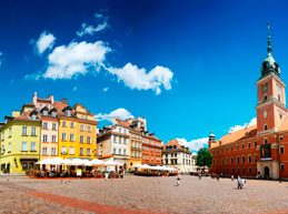 Warsaw4
