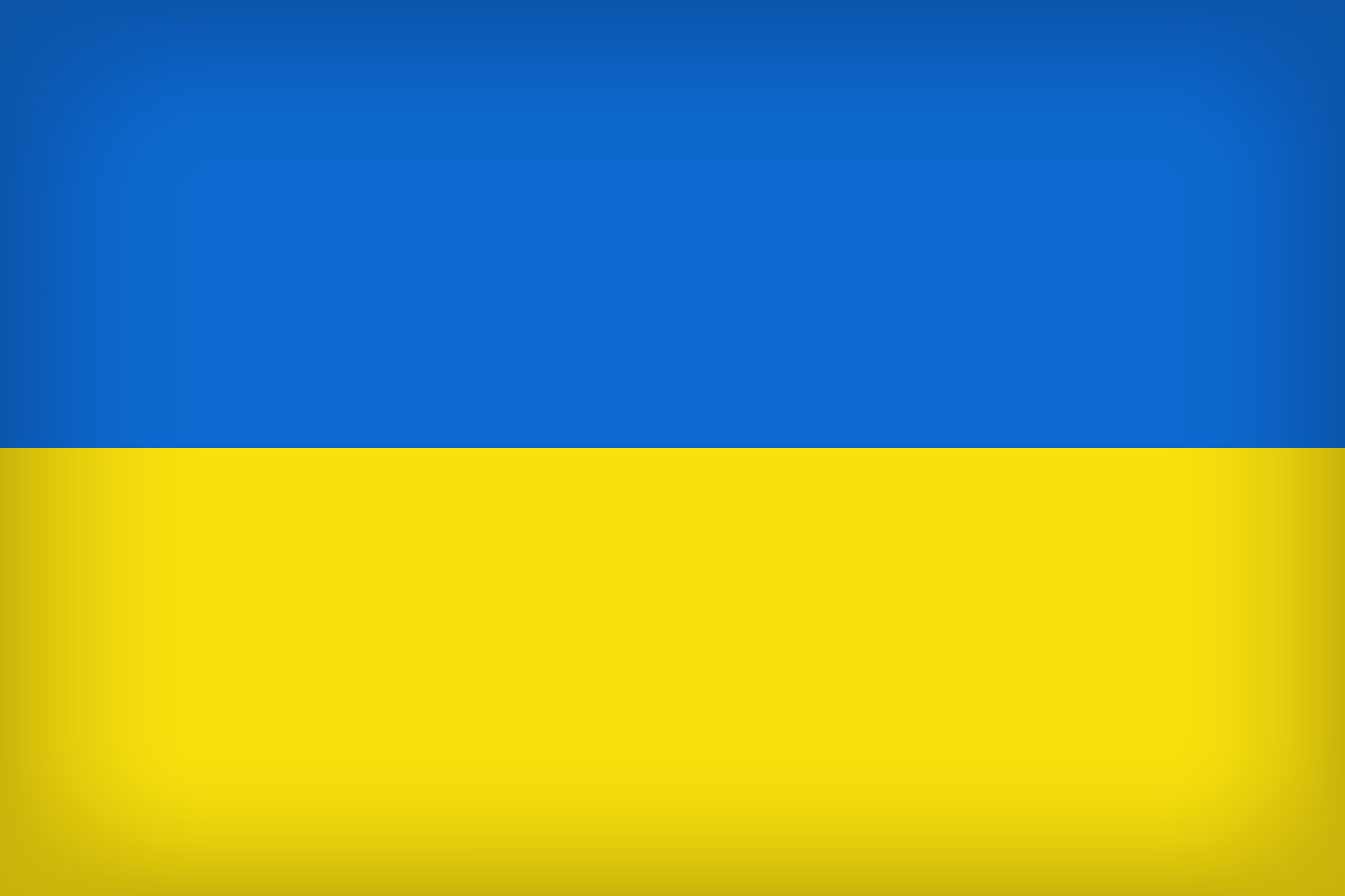 Ukraine_Large_Flag