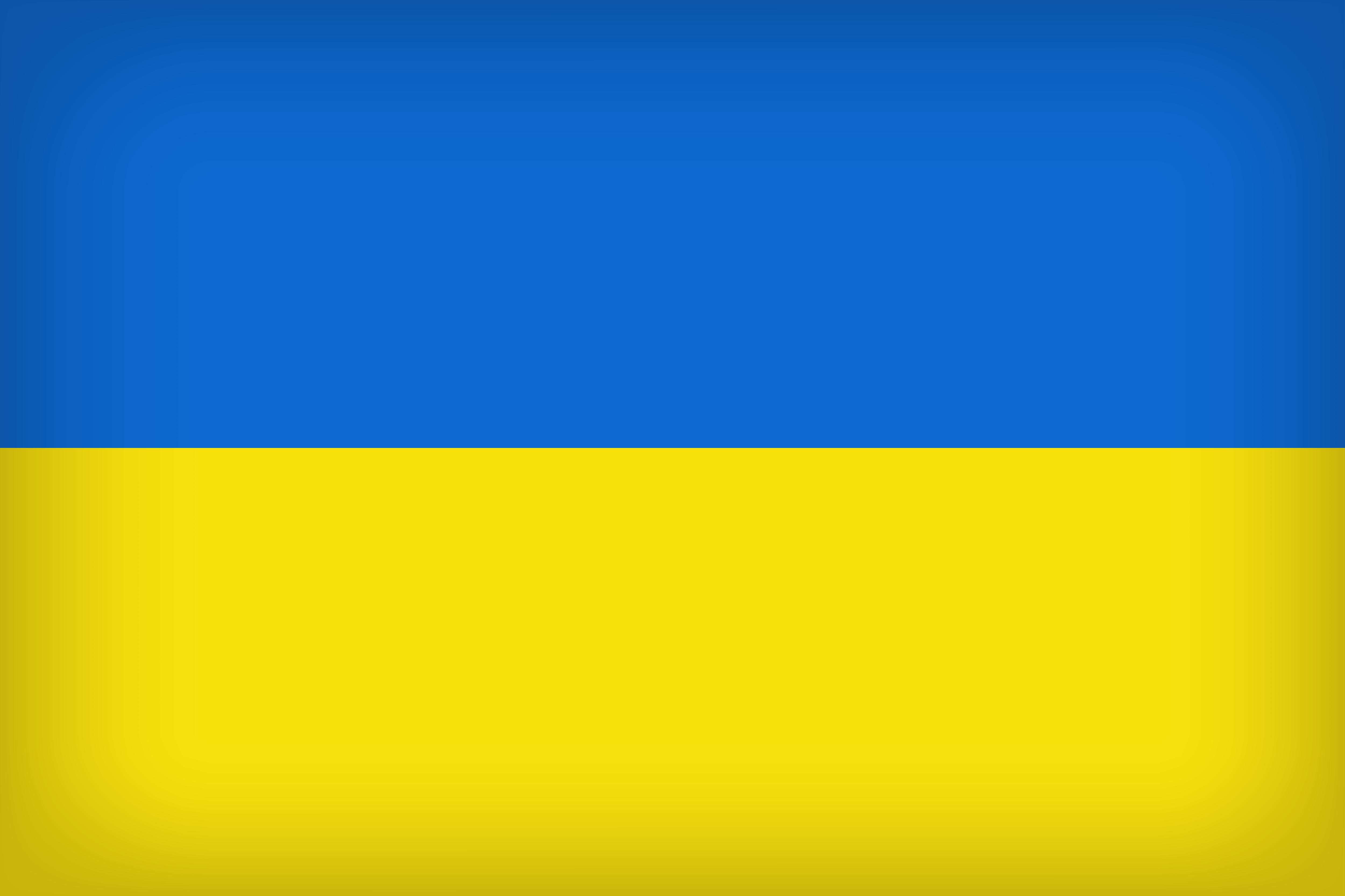 Ukraine_Large_Flag